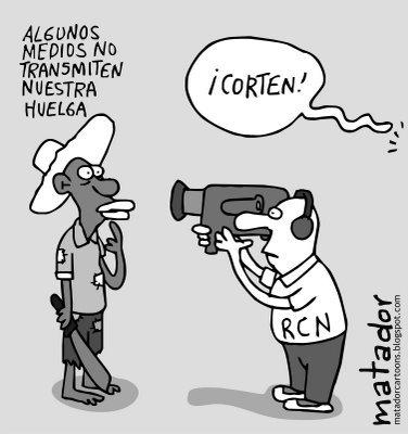 corteros1