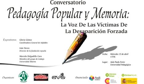 conversatorio_2